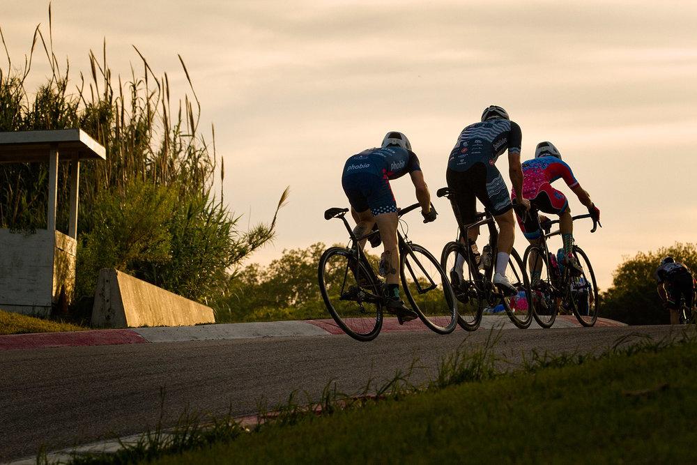 cycling59.JPG
