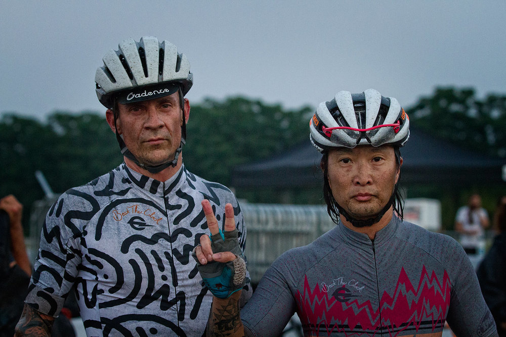 cycling67.JPG