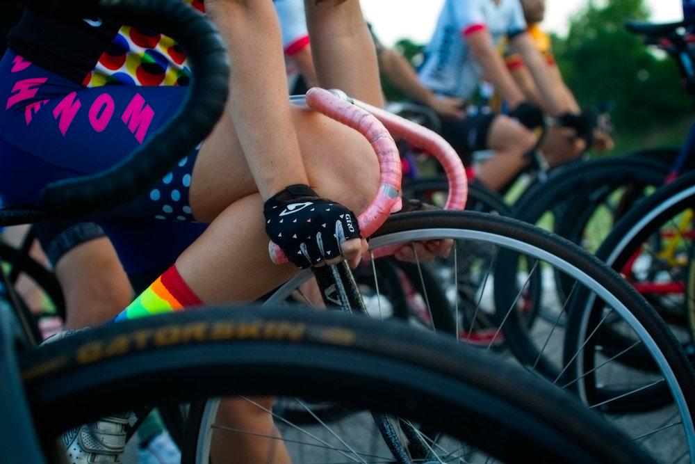 cycling78.JPG