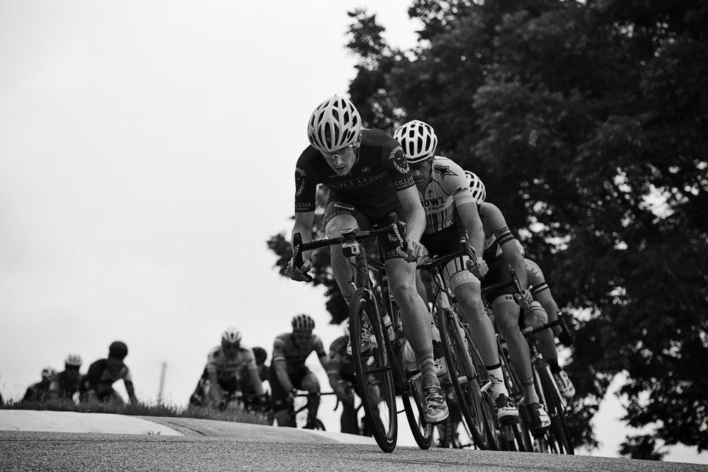 cycling83.JPG