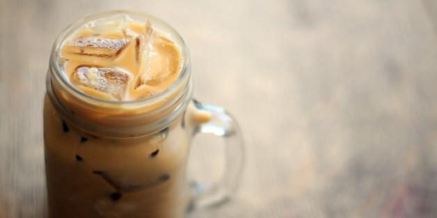 Source: www.huffingtonpost.com/2014/06/30/iced-coffee-tips-hawaii_n_5531724