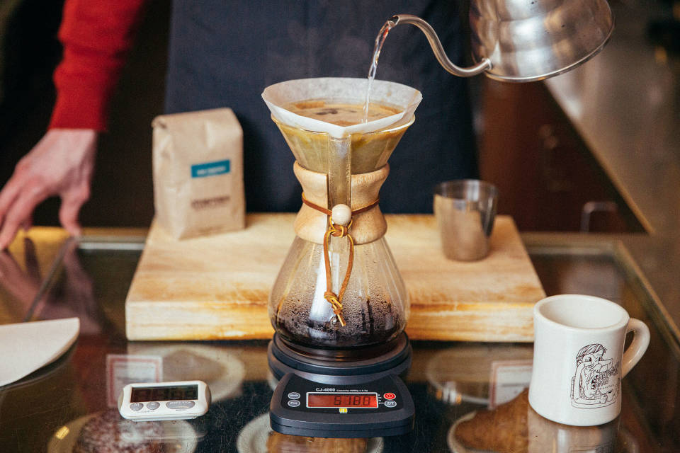 Source: https://www.stumptowncoffee.com/brew-guides/chemex