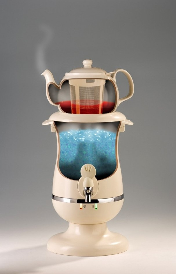 Source: www.marigoldhouseware.com/kitchen/persian-samovars/mulex-germany-2-ltr-persian-samovar-electric-tea-machine.html