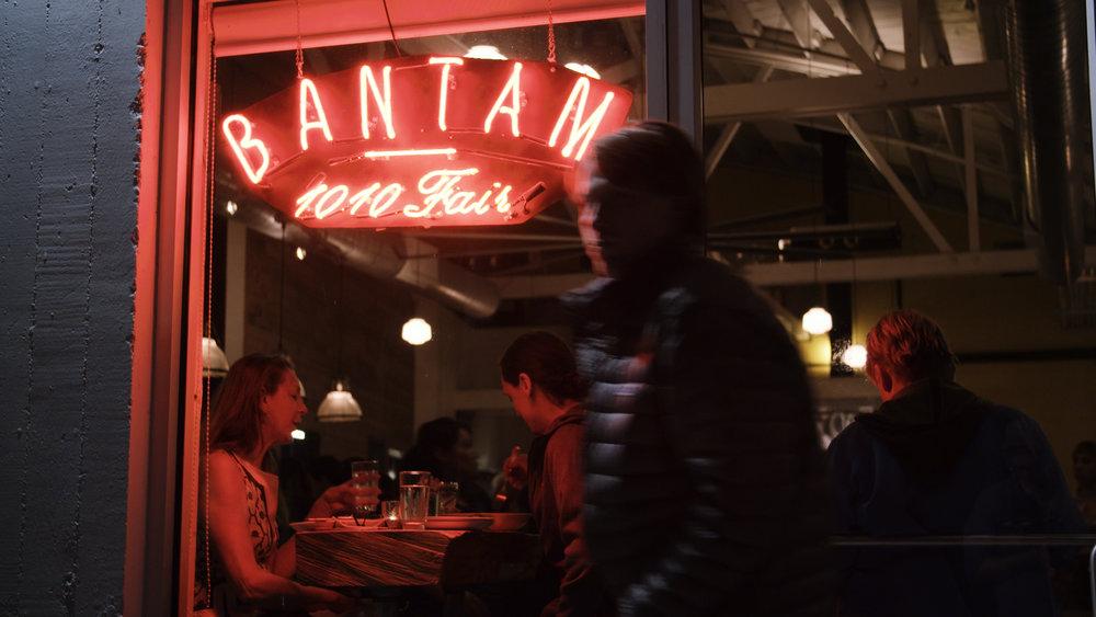 Bantam - for Don's class.00_05_37_06.Still006.jpg