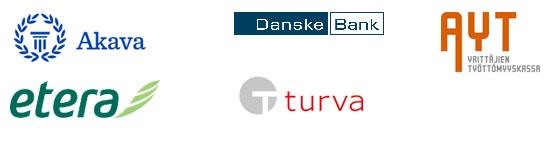 Logot_Tampere2.jpg