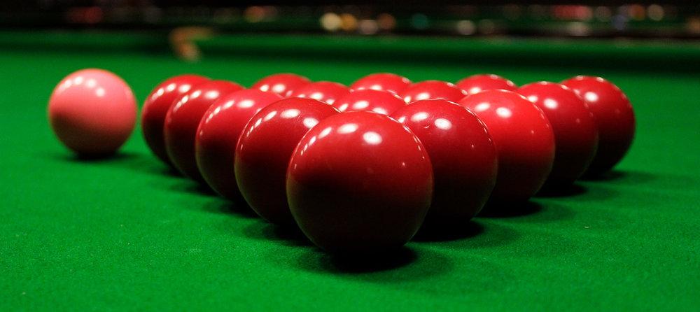banner-snooker-balls.jpg
