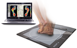 Footmaxx_scanner.png