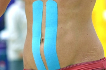 W60166ST_01_SpiderTech-Tape-Lymphatic-Large.jpg