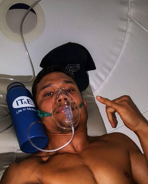hyperbaric-chamber-6.jpg