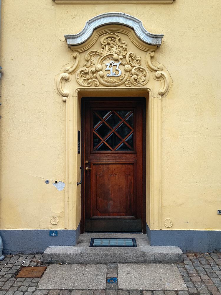 Copenhagen_033.jpg