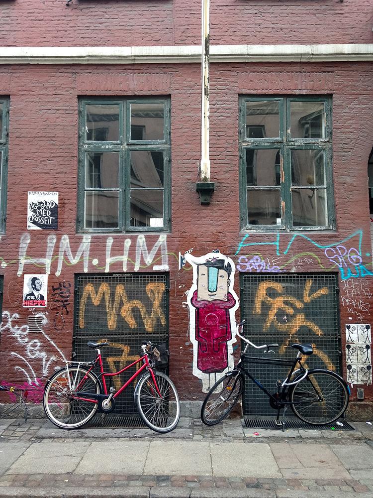 Copenhagen_042.jpg