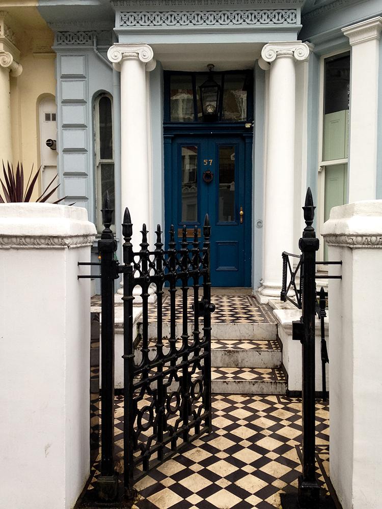 London_064.jpg