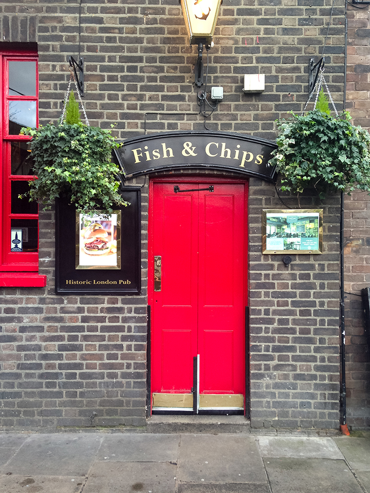 London_068.jpg