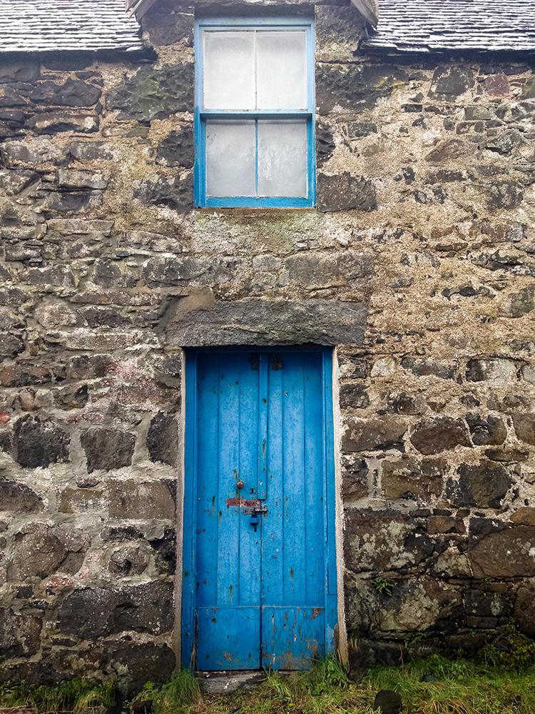 Scotland_128.jpg