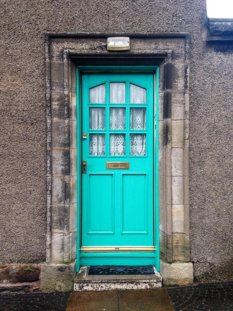 Scotland_210.jpg