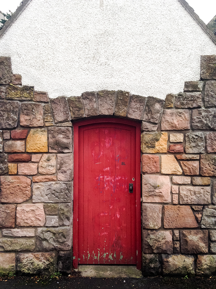 Scotland_236.jpg