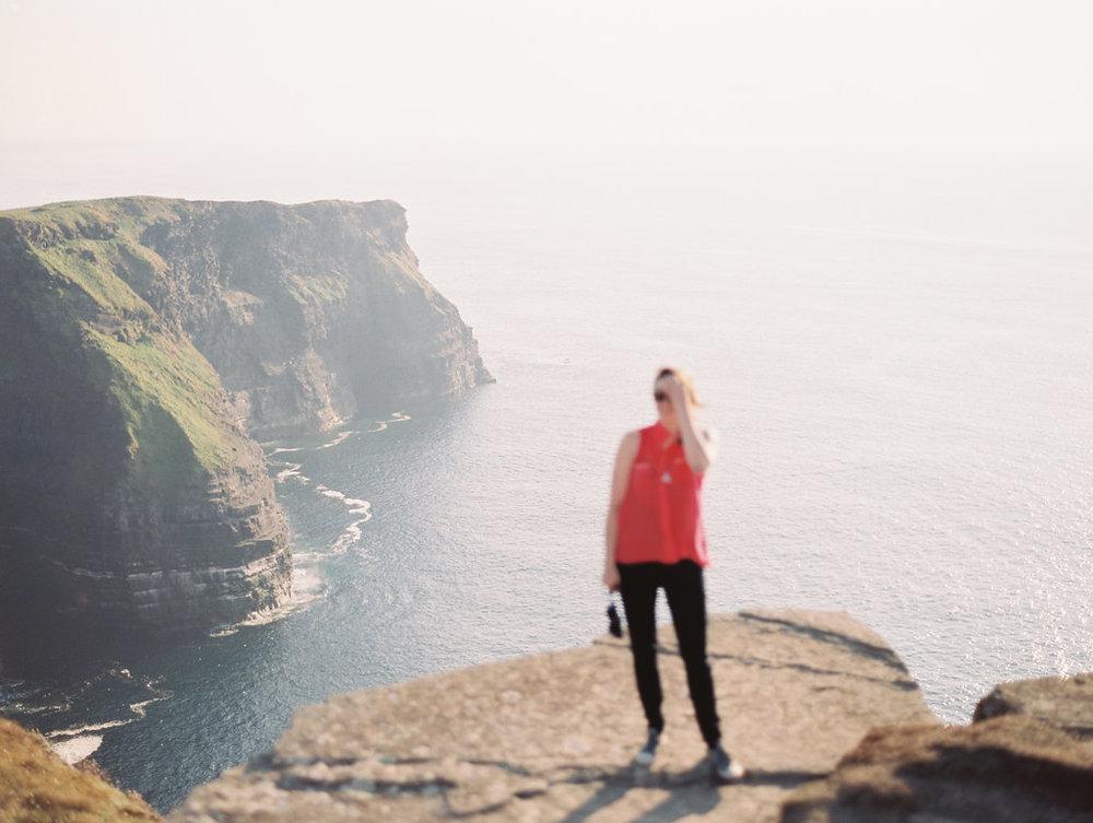 Ireland_483.jpg