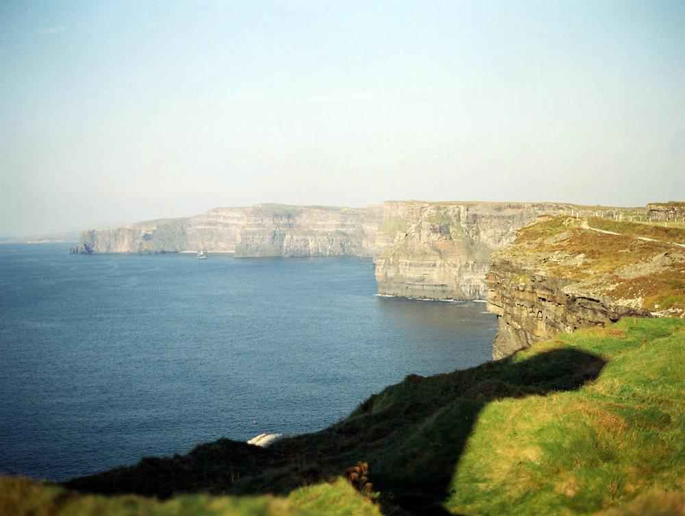 Ireland_491.jpg