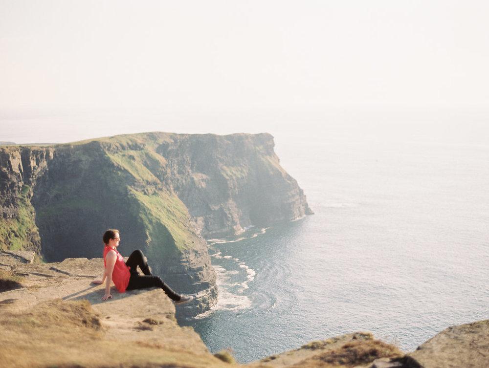 Ireland_485.jpg