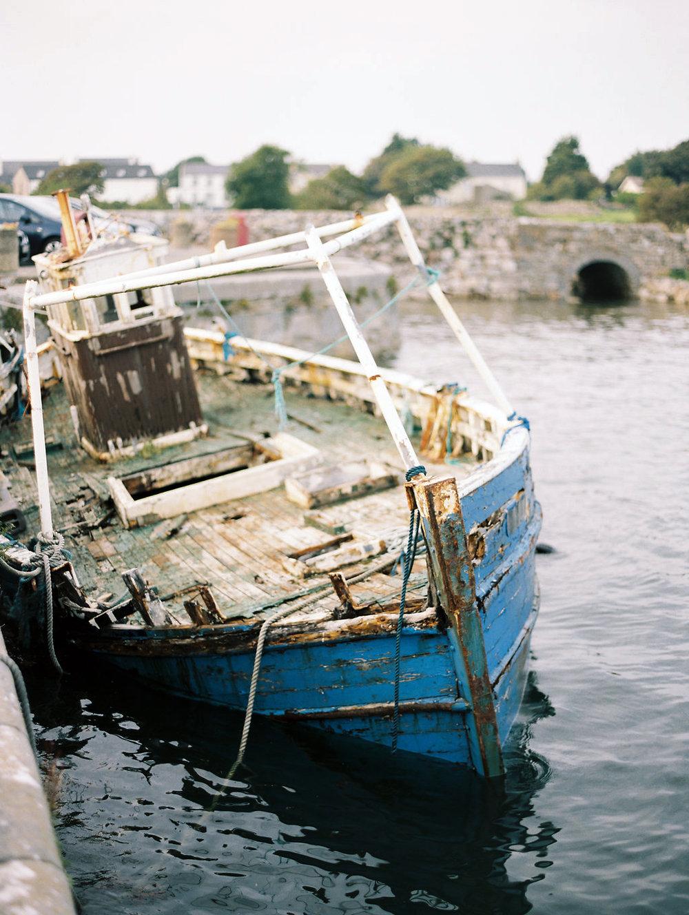 Ireland_461.jpg