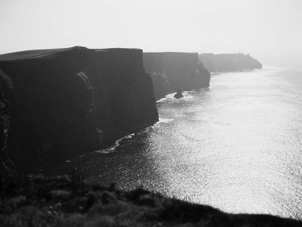 Ireland_480.jpg
