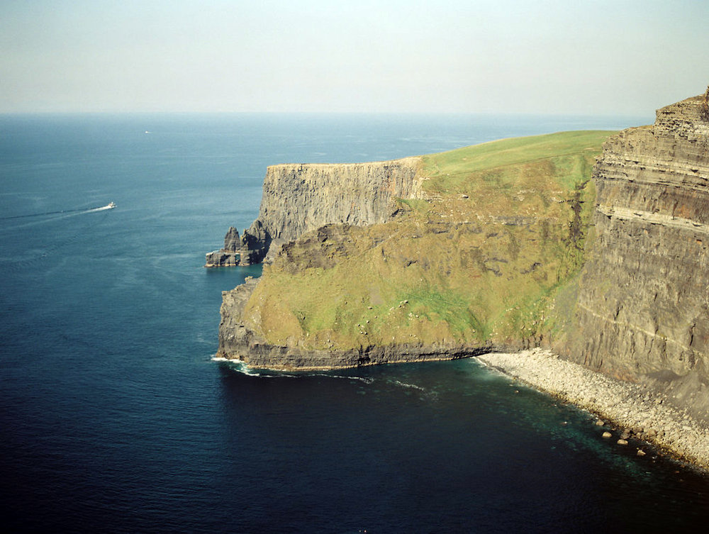 Ireland_477.jpg