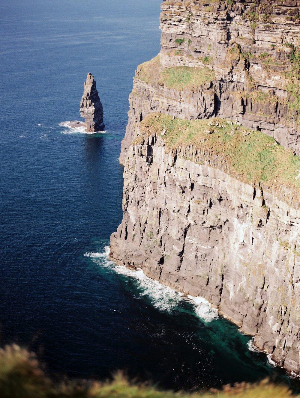Ireland_498.jpg