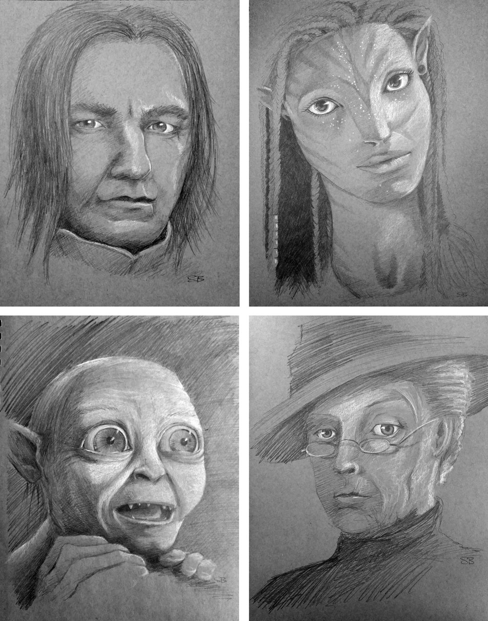Portrait-Examples.jpg