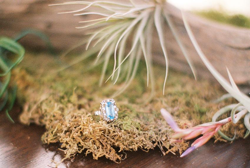 Colorado Elven Cosplay Bridal Portraits Mountain Wedding Photographer_02.jpg