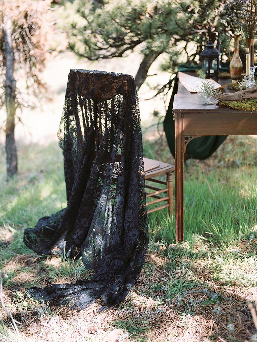 Colorado Elven Cosplay Bridal Portraits Mountain Wedding Photographer_01.jpg