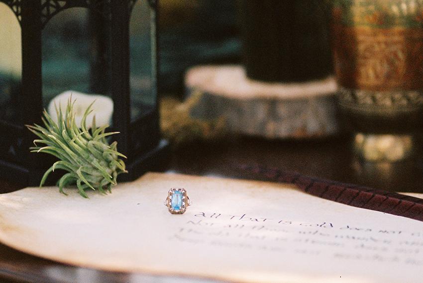 Colorado Elven Cosplay Bridal Portraits Mountain Wedding Photographer_07.jpg