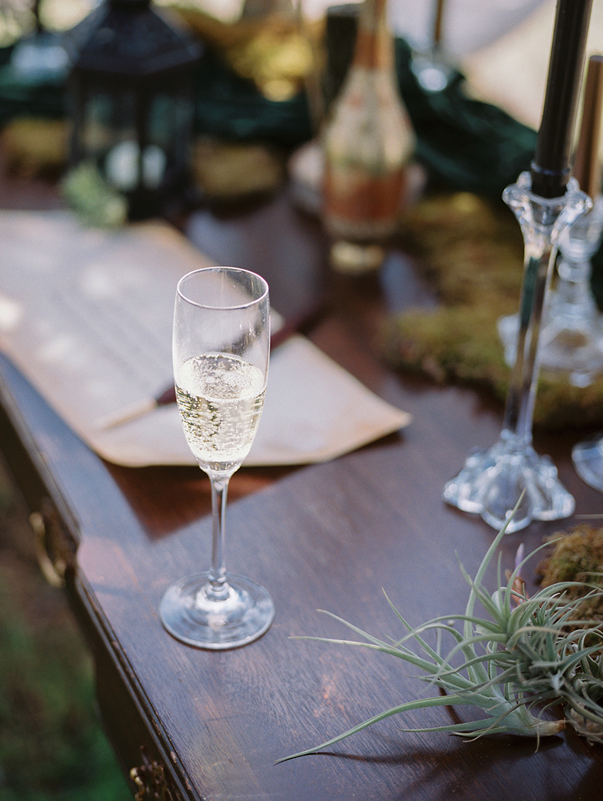 Colorado Elven Cosplay Bridal Portraits Mountain Wedding Photographer_09.jpg