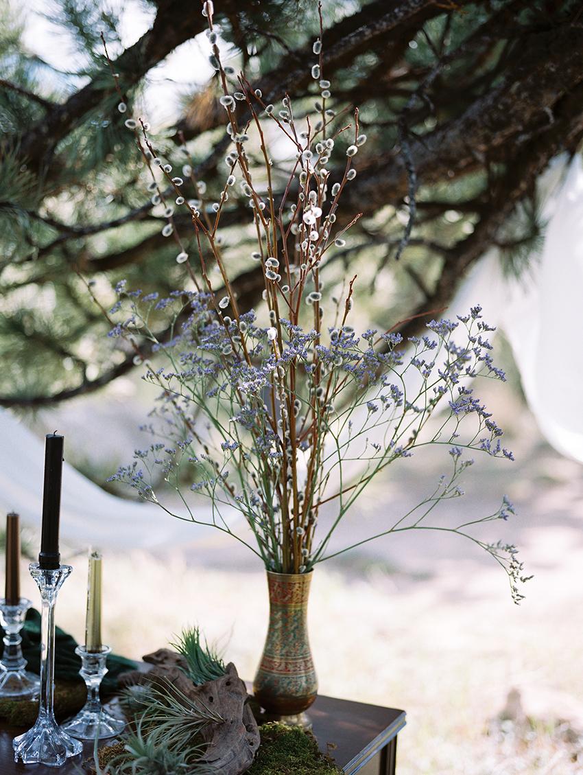 Colorado Elven Cosplay Bridal Portraits Mountain Wedding Photographer_19.jpg