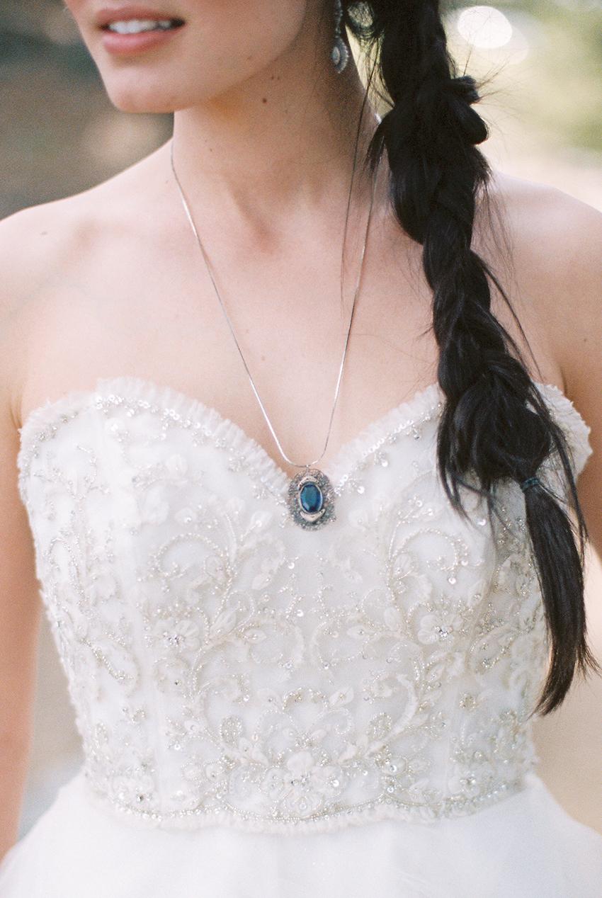 Colorado Elven Cosplay Bridal Portraits Mountain Wedding Photographer_26.jpg