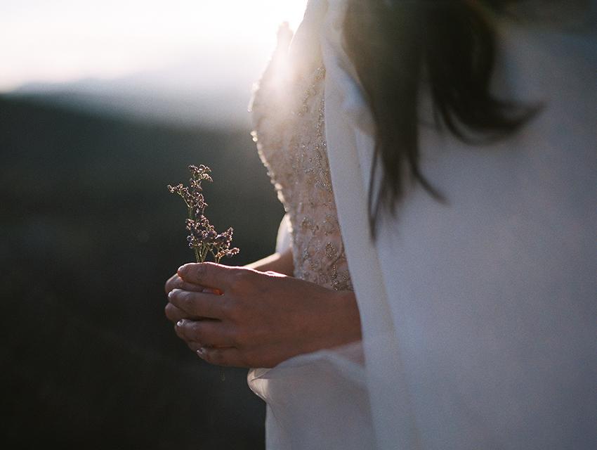 Colorado Elven Cosplay Bridal Portraits Mountain Wedding Photographer_43.jpg