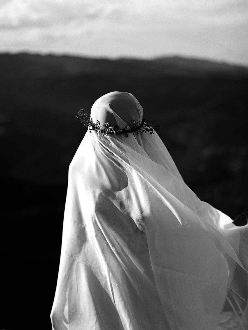 Colorado Elven Cosplay Bridal Portraits Mountain Wedding Photographer_47.jpg