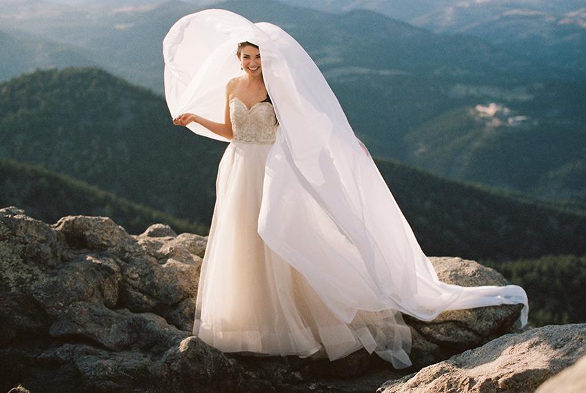 Colorado Elven Cosplay Bridal Portraits Mountain Wedding Photographer_49.jpg