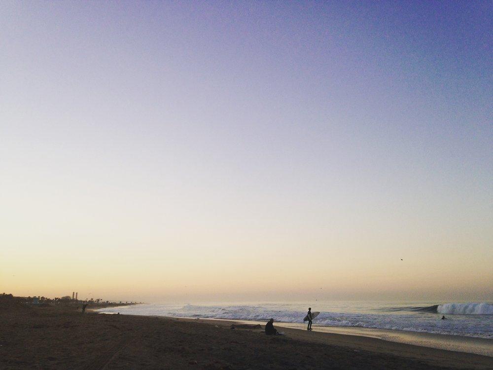 California, 2016