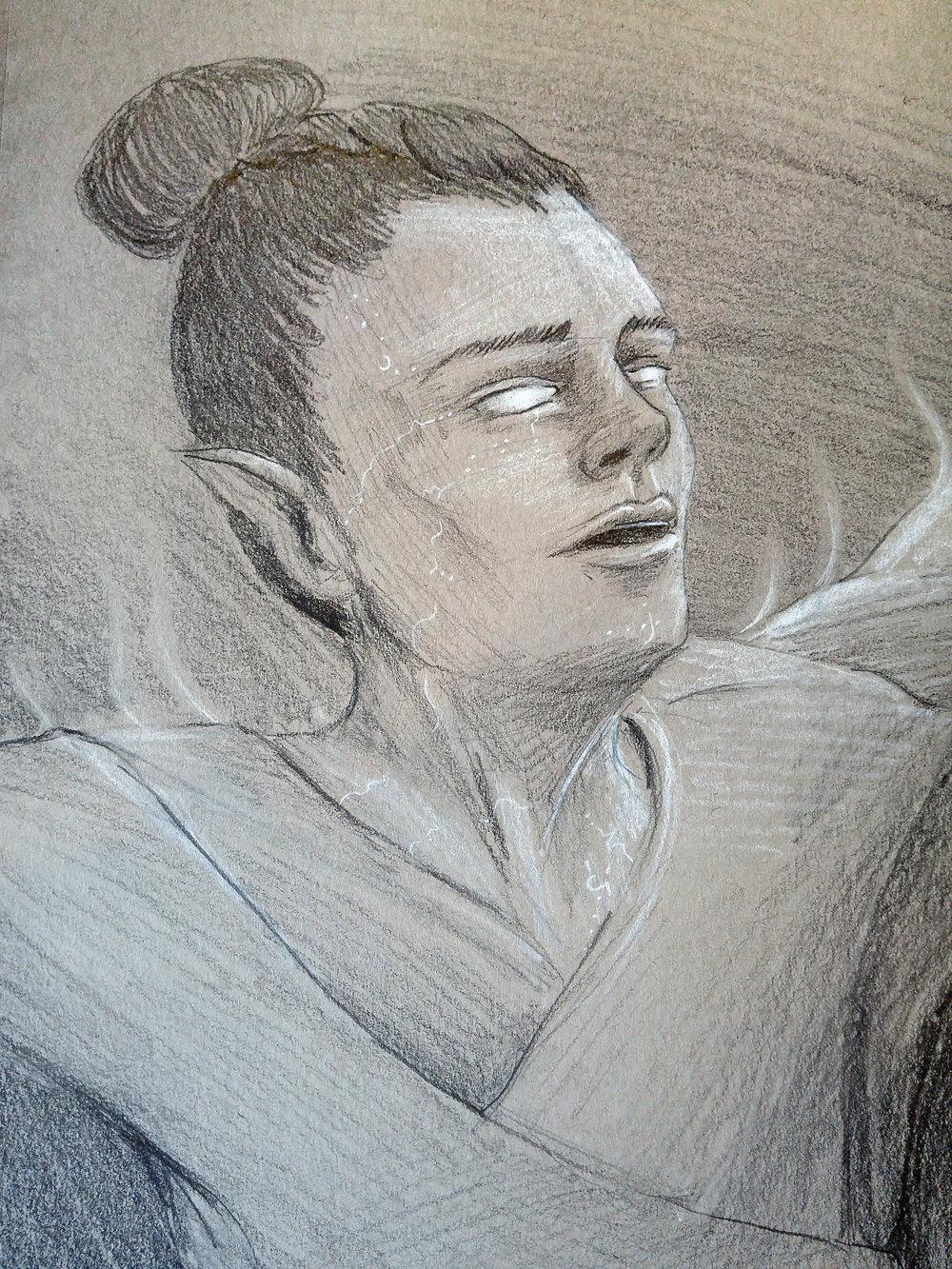 Prelim Sketch of Main Character 2.jpg