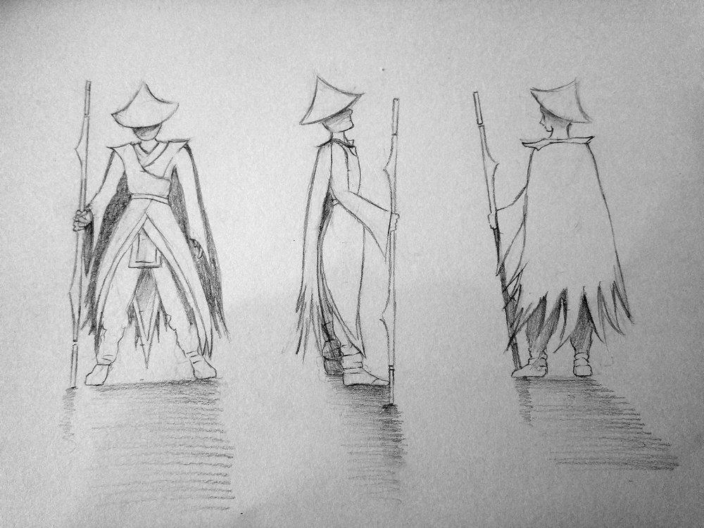 Prelim Sketch of Main Character.jpg