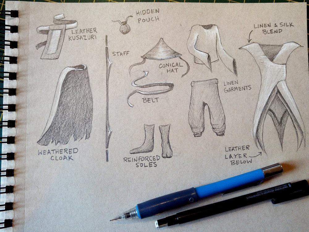 Prelim Sketch of Main Character 3.jpg