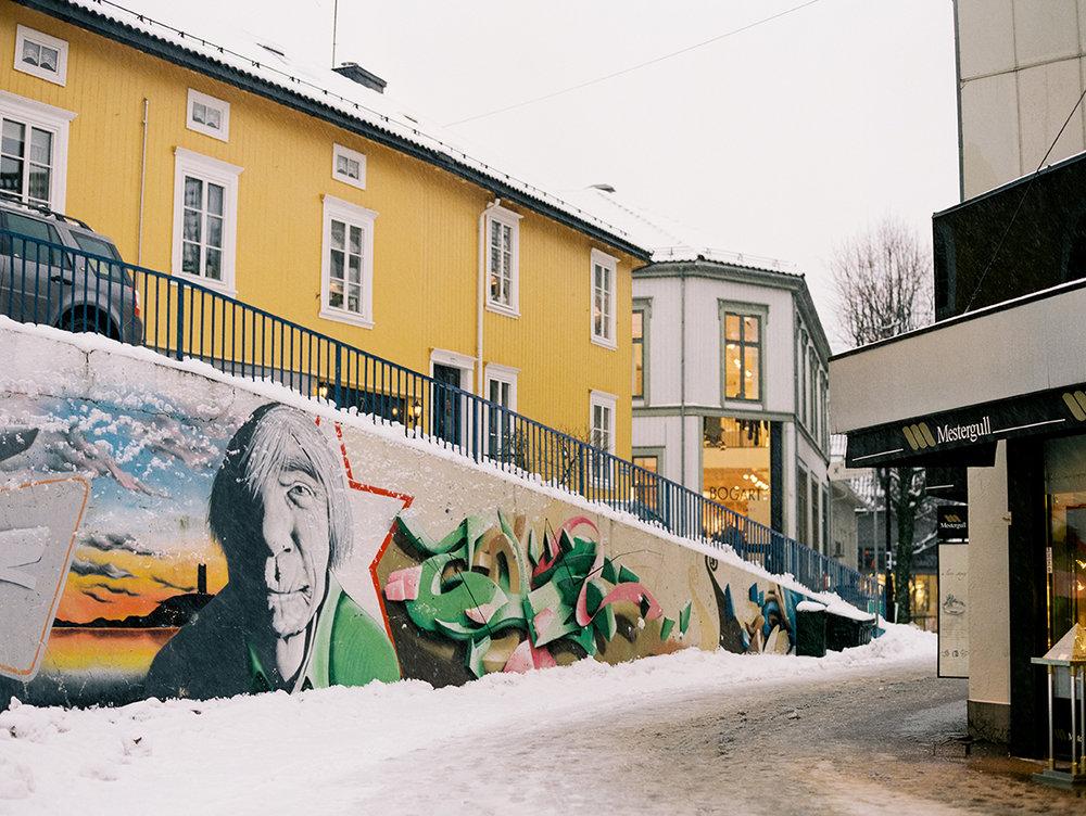 Norway_002.jpg