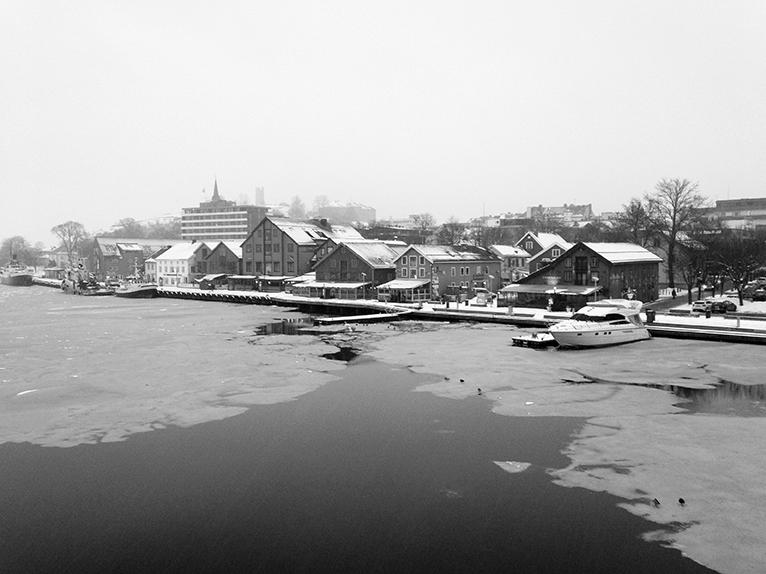 Norway_012.jpg