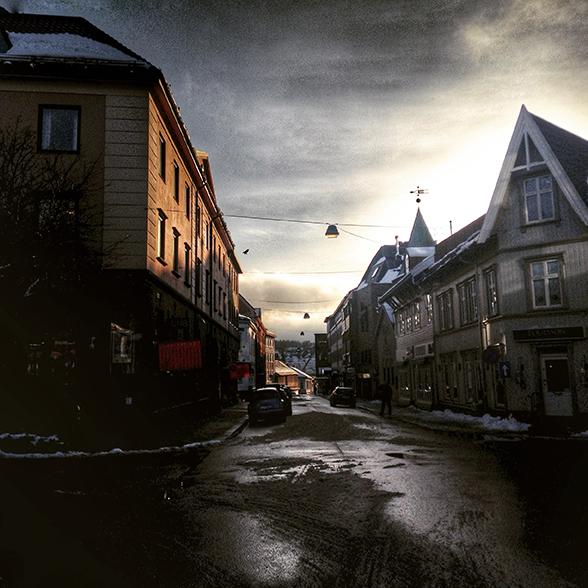 Norway_015.jpg