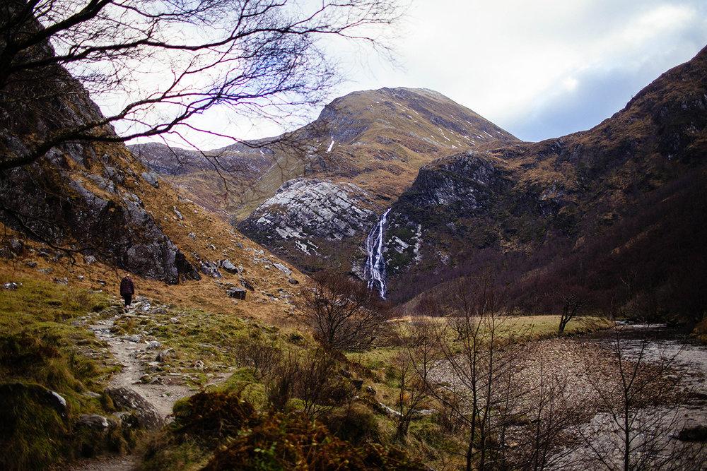 Scotland Fall 2016_0388.jpg