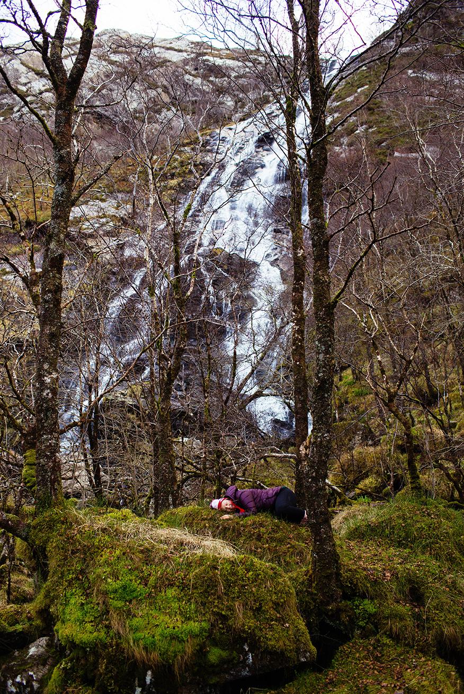 Scotland Fall 2016_0409.jpg
