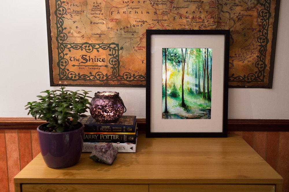 Forest-Light-24.jpg