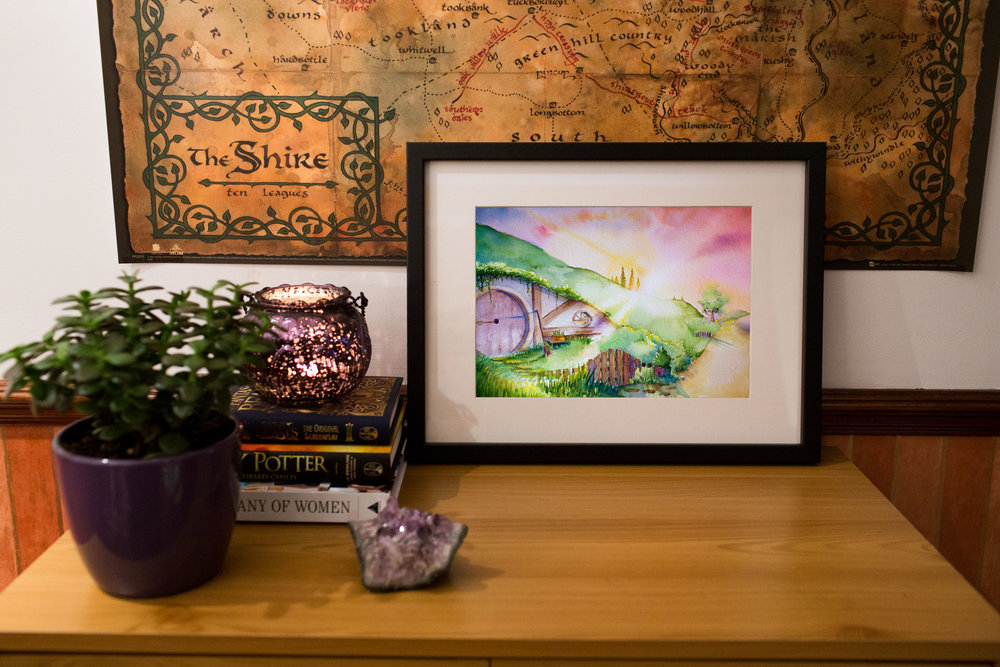 Hobbit-Home-5.jpg
