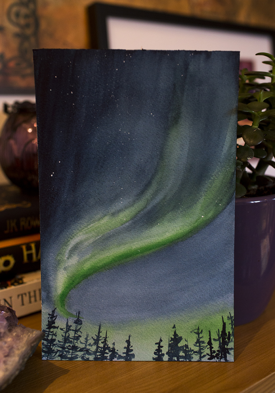 Aurora Borealis 1 Shelf sm.jpg