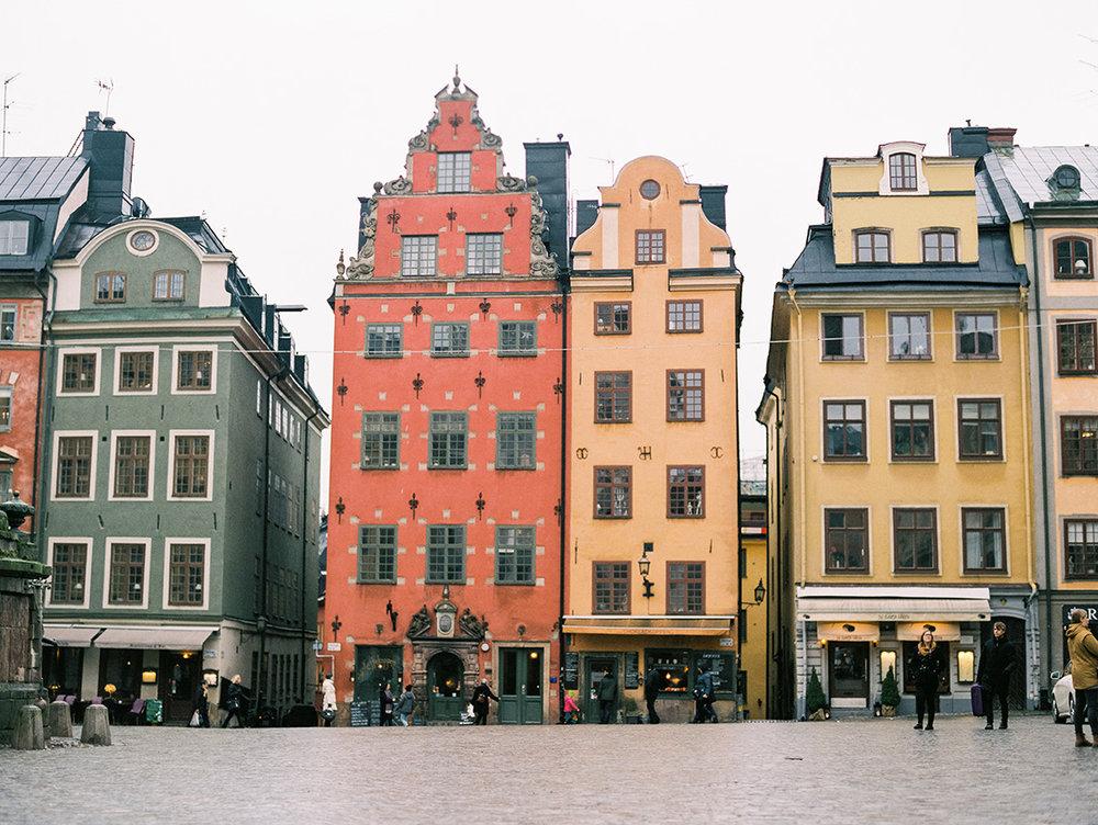 Stockholm_016.jpg